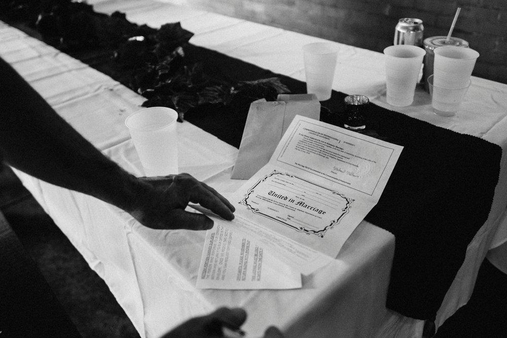 Frick Environmental Center-Wedding-Hawaiian-Pittsburgh_0065.jpg