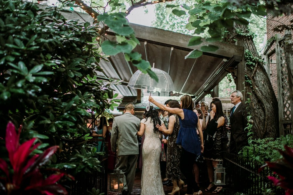 0278-MarkJess_Chinese-Pittsburgh-wedding-Morning-Glory-Inn.jpg