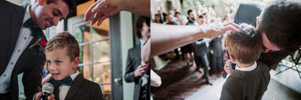 photojournalist wedding photography pittsburgh