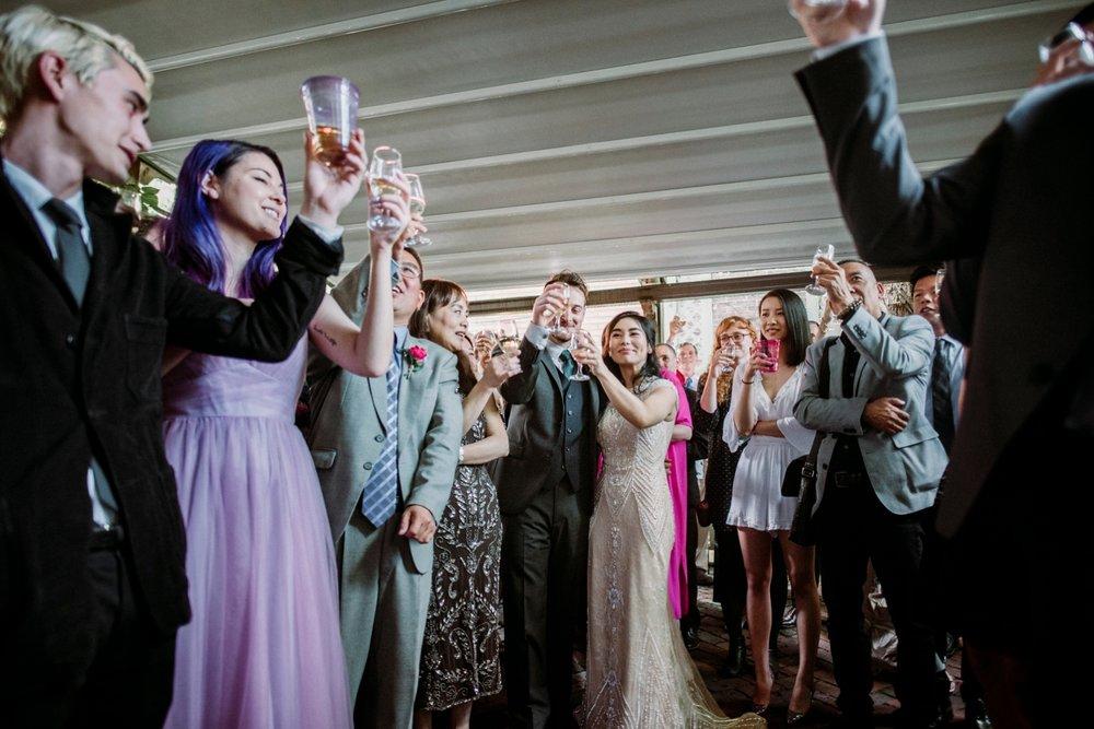 0447-MarkJess_Chinese-Pittsburgh-wedding-Morning-Glory-Inn.jpg
