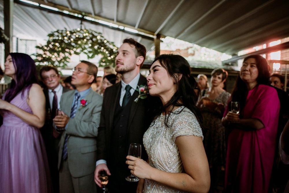 0466-MarkJess_Chinese-Pittsburgh-wedding-Morning-Glory-Inn.jpg