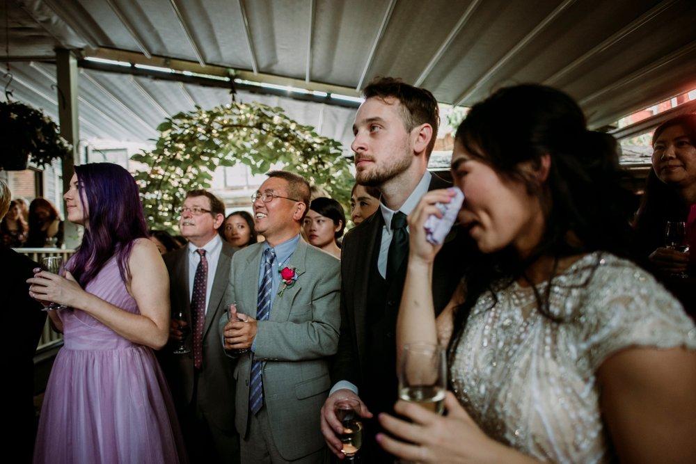 0467-MarkJess_Chinese-Pittsburgh-wedding-Morning-Glory-Inn.jpg