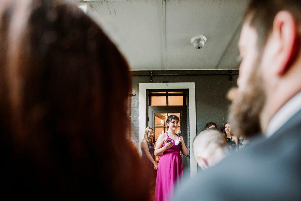 0468-MarkJess_Chinese-Pittsburgh-wedding-Morning-Glory-Inn.jpg