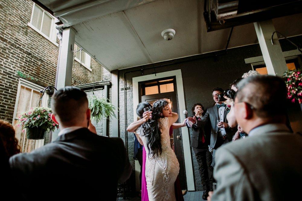 0475-MarkJess_Chinese-Pittsburgh-wedding-Morning-Glory-Inn.jpg