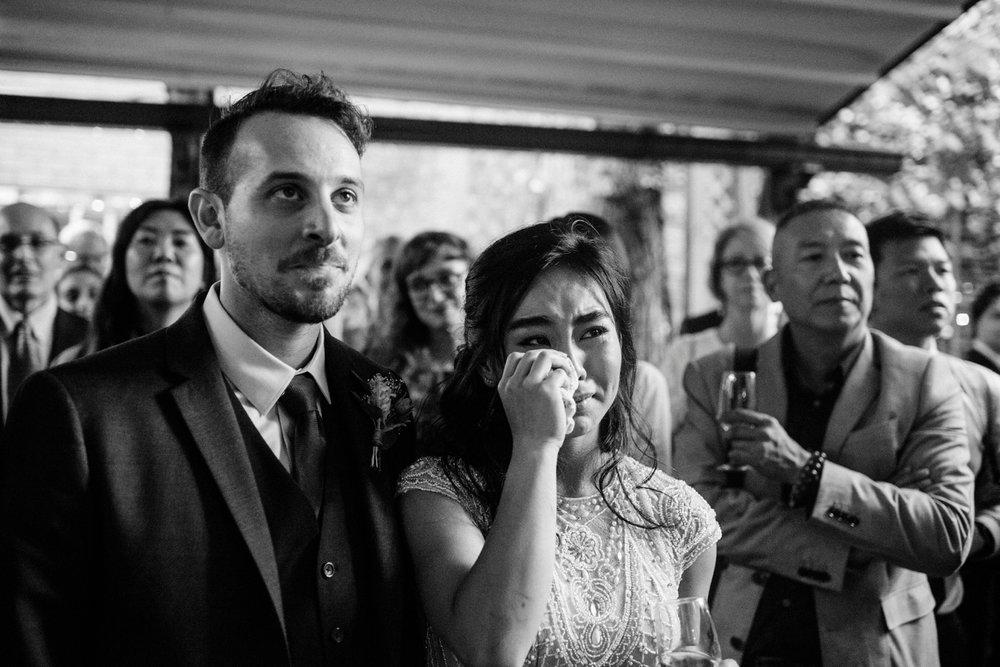 0455-MarkJess_Chinese-Pittsburgh-wedding-Morning-Glory-Inn.jpg