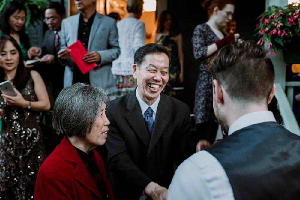 0934-MarkJess_Chinese-Pittsburgh-wedding-Morning-Glory-Inn.jpg