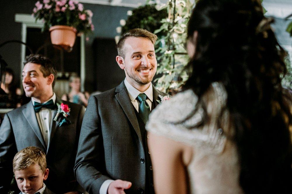 0332-MarkJess_Chinese-Pittsburgh-wedding-Morning-Glory-Inn.jpg