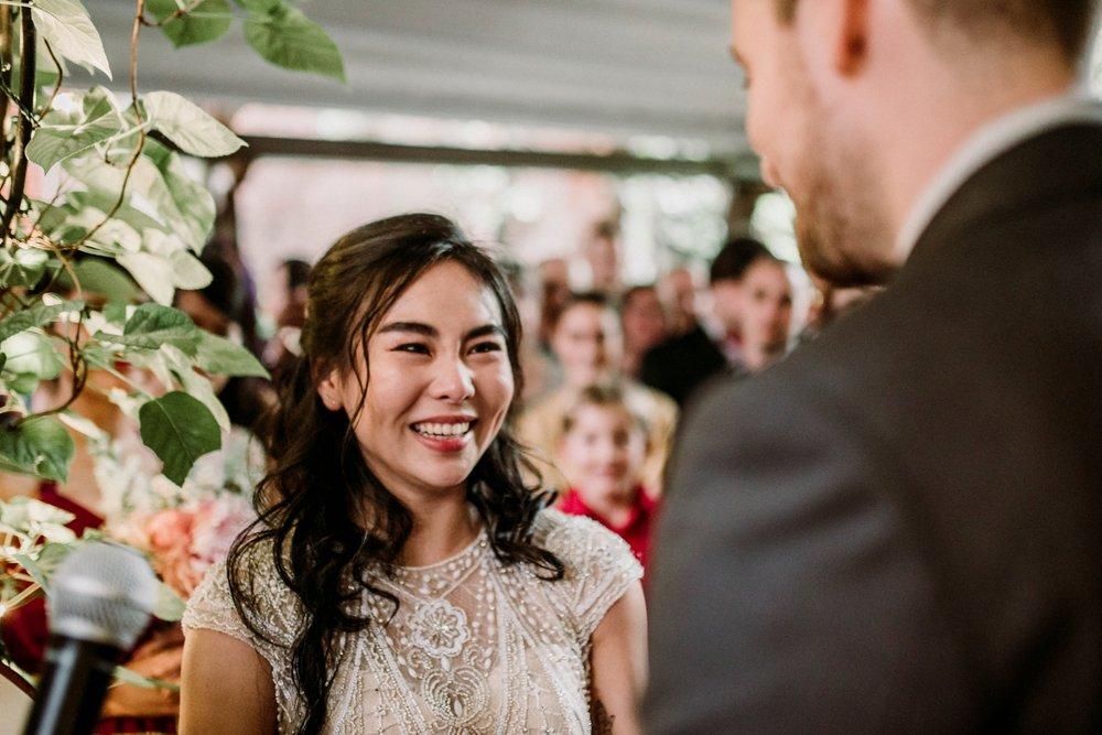 chinese bride pittsburgh
