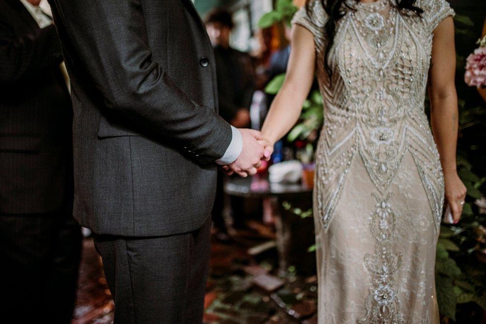 0357-MarkJess_Chinese-Pittsburgh-wedding-Morning-Glory-Inn.jpg