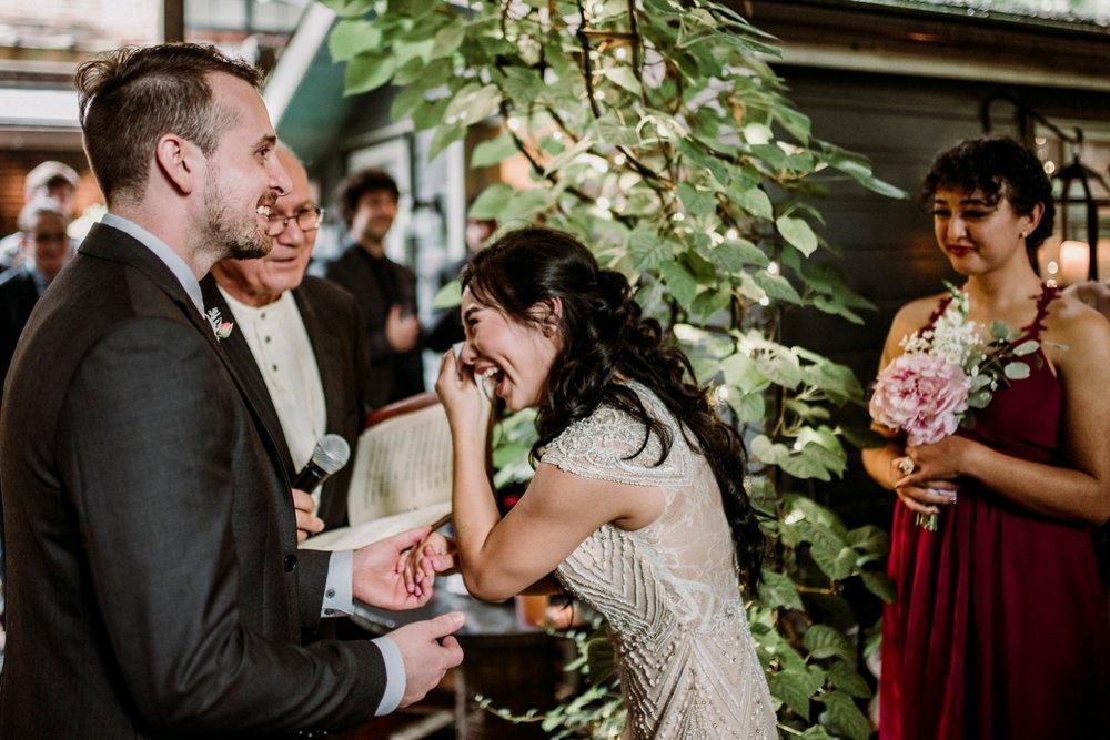 0355-MarkJess_Chinese-Pittsburgh-wedding-Morning-Glory-Inn.jpg