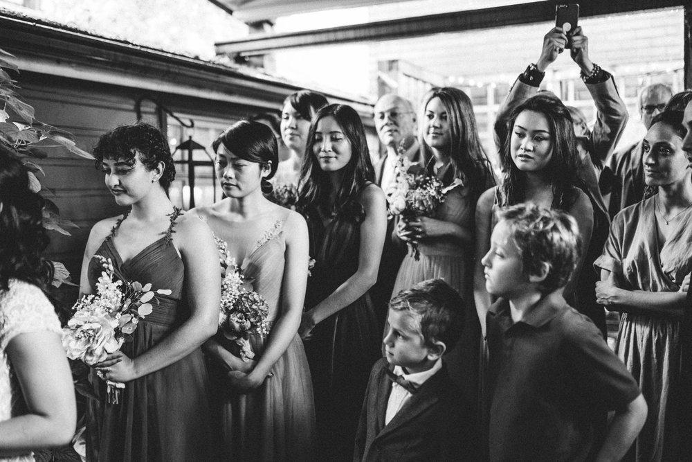 0369-MarkJess_Chinese-Pittsburgh-wedding-Morning-Glory-Inn.jpg