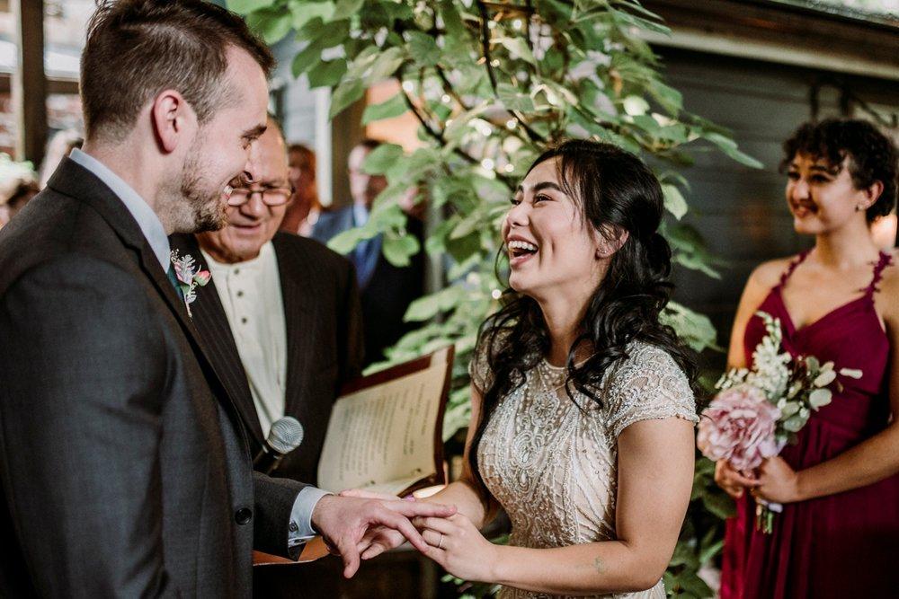 0380-MarkJess_Chinese-Pittsburgh-wedding-Morning-Glory-Inn.jpg