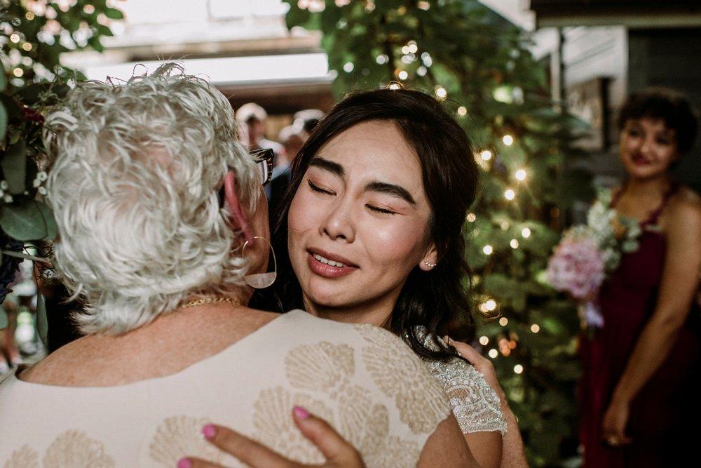 0425-MarkJess_Chinese-Pittsburgh-wedding-Morning-Glory-Inn.jpg