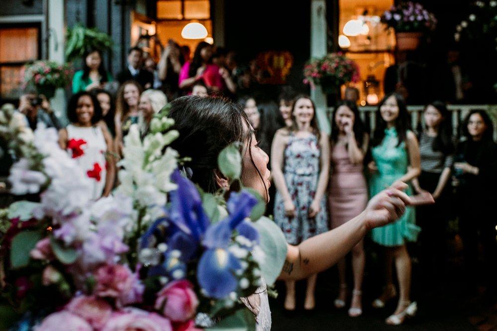 0916-MarkJess_Chinese-Pittsburgh-wedding-Morning-Glory-Inn.jpg