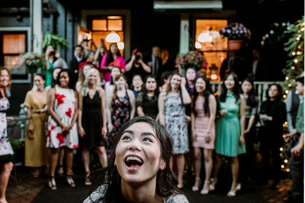 0920-MarkJess_Chinese-Pittsburgh-wedding-Morning-Glory-Inn.jpg