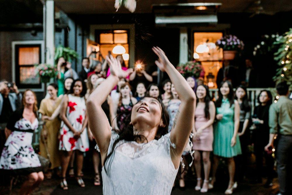 0922-MarkJess_Chinese-Pittsburgh-wedding-Morning-Glory-Inn.jpg