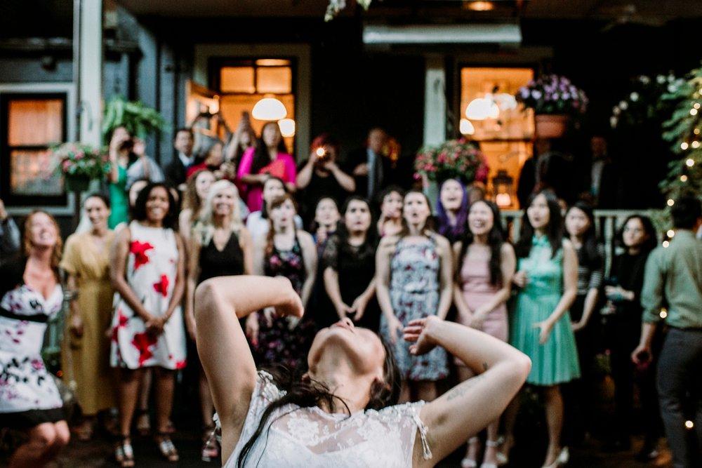 0923-MarkJess_Chinese-Pittsburgh-wedding-Morning-Glory-Inn.jpg