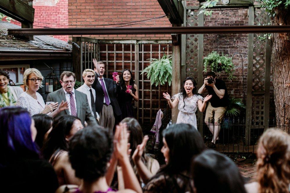 candid wedding phototgrapher
