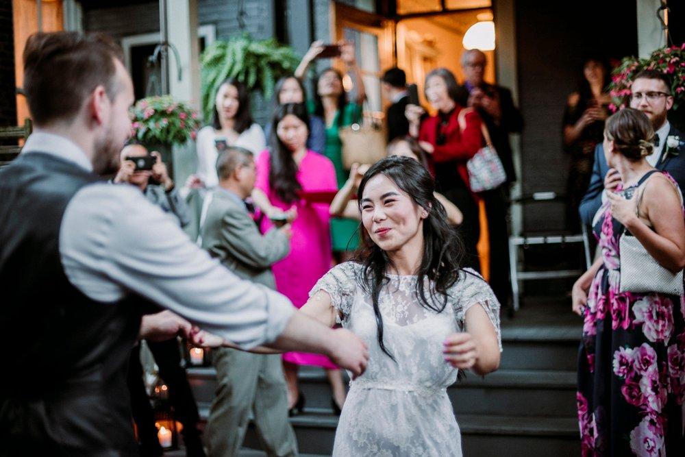 0566-MarkJess_Chinese-Pittsburgh-wedding-Morning-Glory-Inn.jpg
