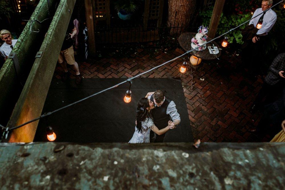 0595-MarkJess_Chinese-Pittsburgh-wedding-Morning-Glory-Inn.jpg