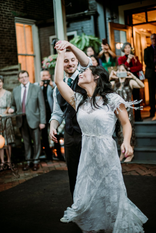 0597-MarkJess_Chinese-Pittsburgh-wedding-Morning-Glory-Inn.jpg