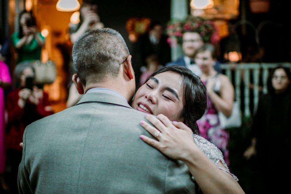 0635-MarkJess_Chinese-Pittsburgh-wedding-Morning-Glory-Inn.jpg