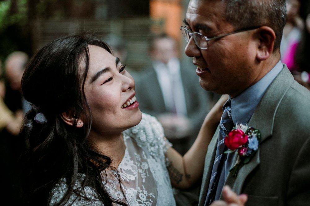 0648-MarkJess_Chinese-Pittsburgh-wedding-Morning-Glory-Inn.jpg