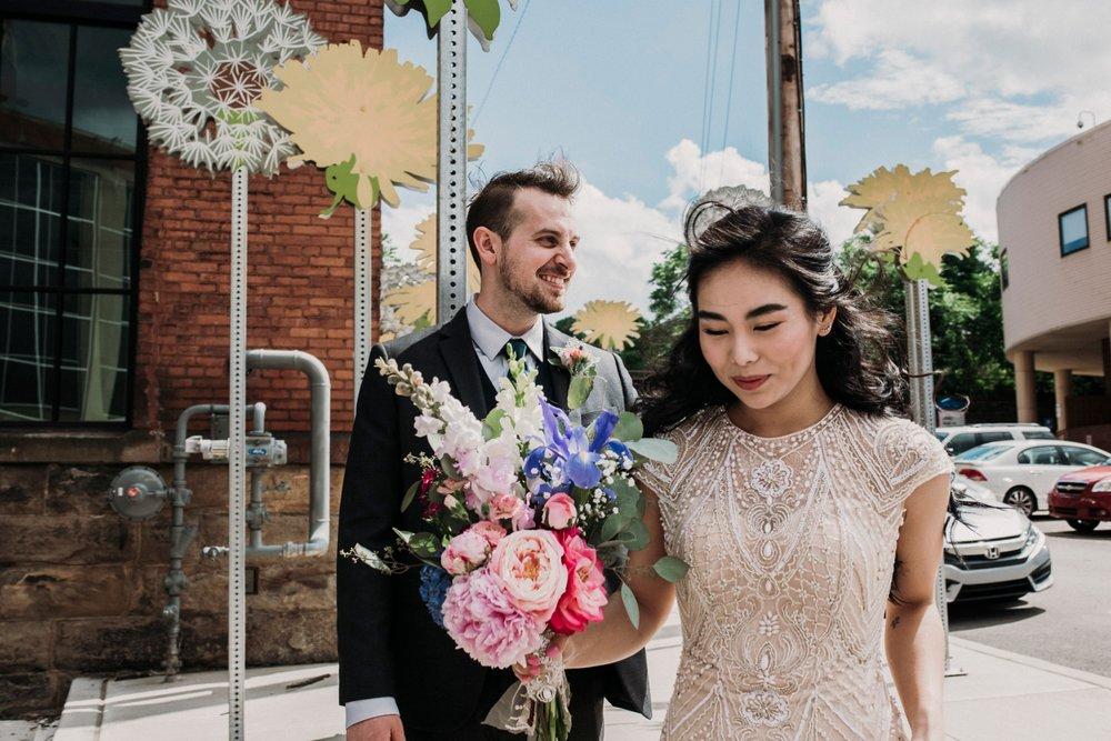 0107-MarkJess_Chinese-Pittsburgh-wedding-Morning-Glory-Inn.jpg