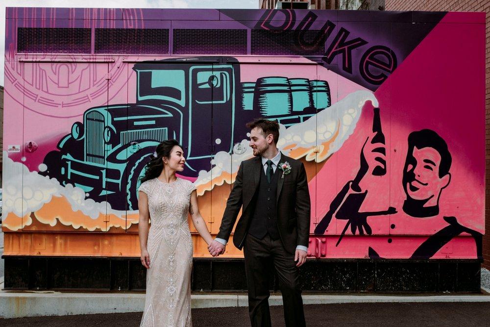 0112-MarkJess_Chinese-Pittsburgh-wedding-Morning-Glory-Inn.jpg