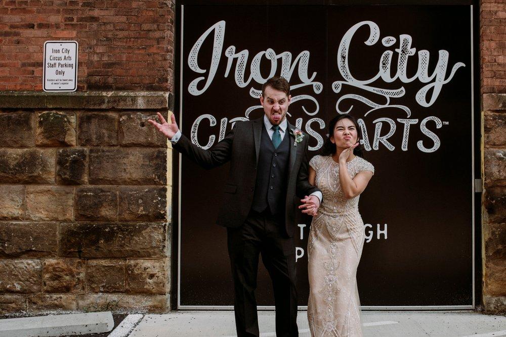 0110-MarkJess_Chinese-Pittsburgh-wedding-Morning-Glory-Inn.jpg