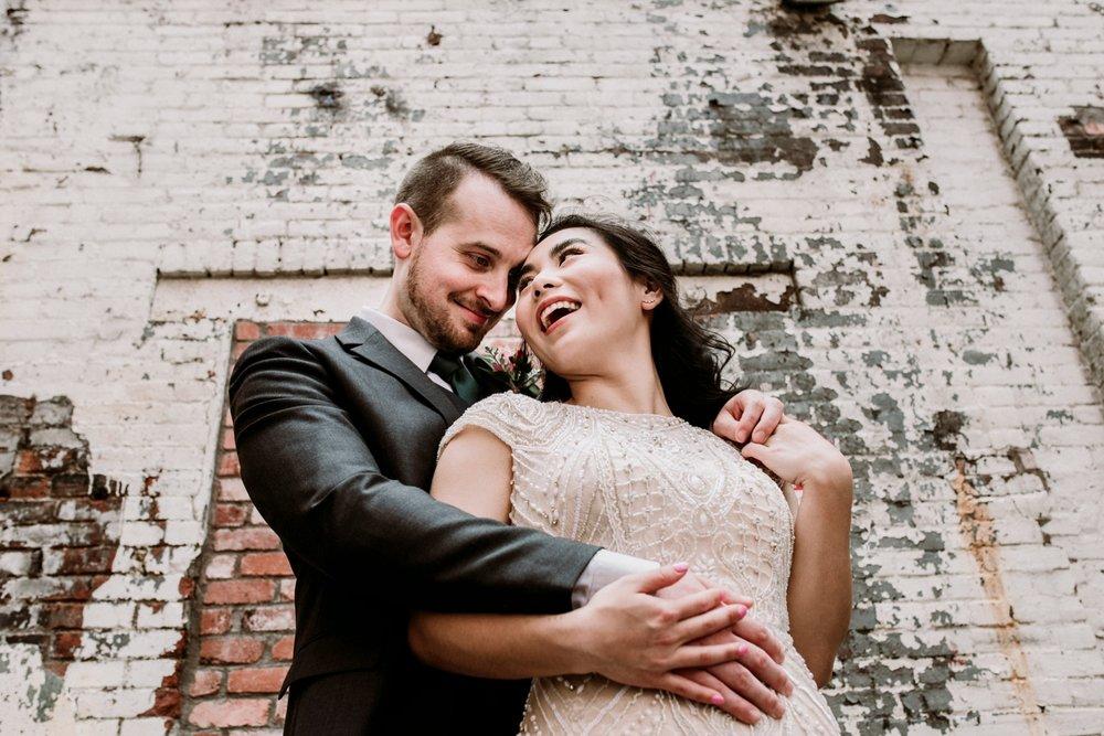 0116-MarkJess_Chinese-Pittsburgh-wedding-Morning-Glory-Inn.jpg