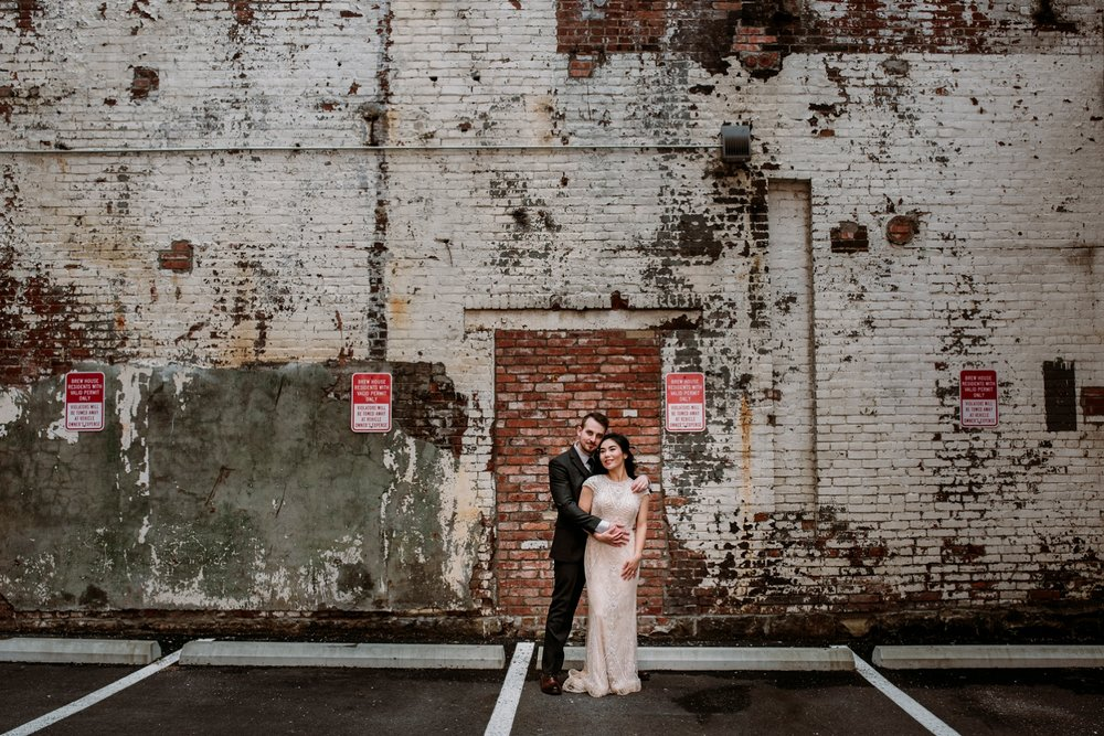 0118-MarkJess_Chinese-Pittsburgh-wedding-Morning-Glory-Inn.jpg