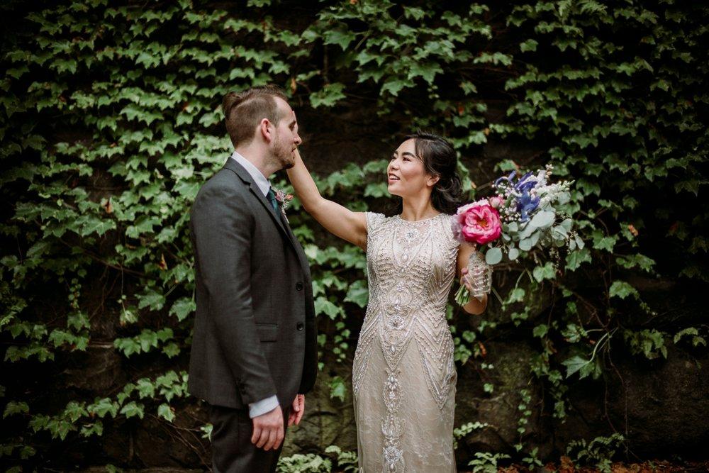 0120-MarkJess_Chinese-Pittsburgh-wedding-Morning-Glory-Inn.jpg