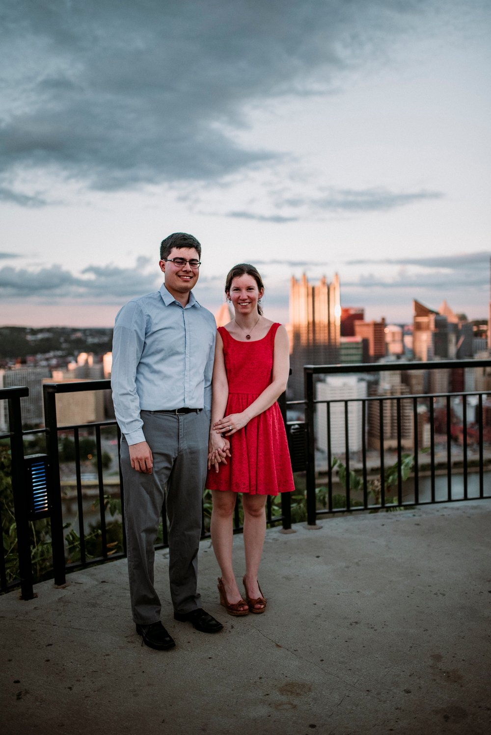 0267Jorge-Clara-Proposal-Pittsburgh_Proposal-Pittsburgh-Constructed-Adventures-Sandrachile.jpg