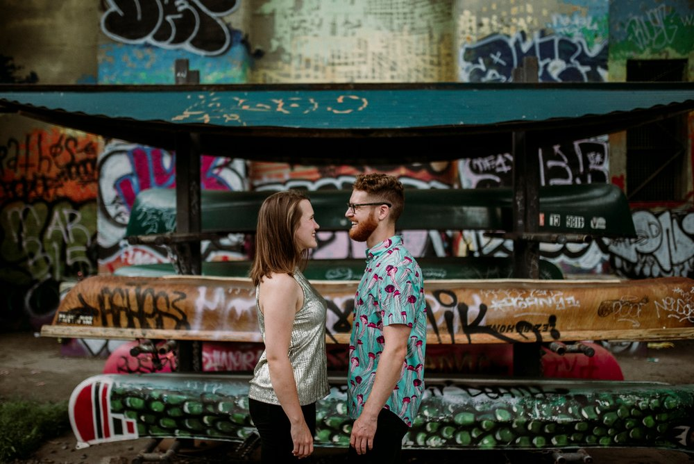 Adri-Sam-002_Engagement-pictures-lawrenceville-pittsburgh.jpg