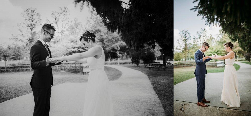 Adriana+Sam-0048_Pittsburgh-Aspinwall-Riverfront-Park-wedding.jpg