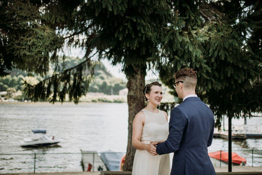 aspinwall wedding