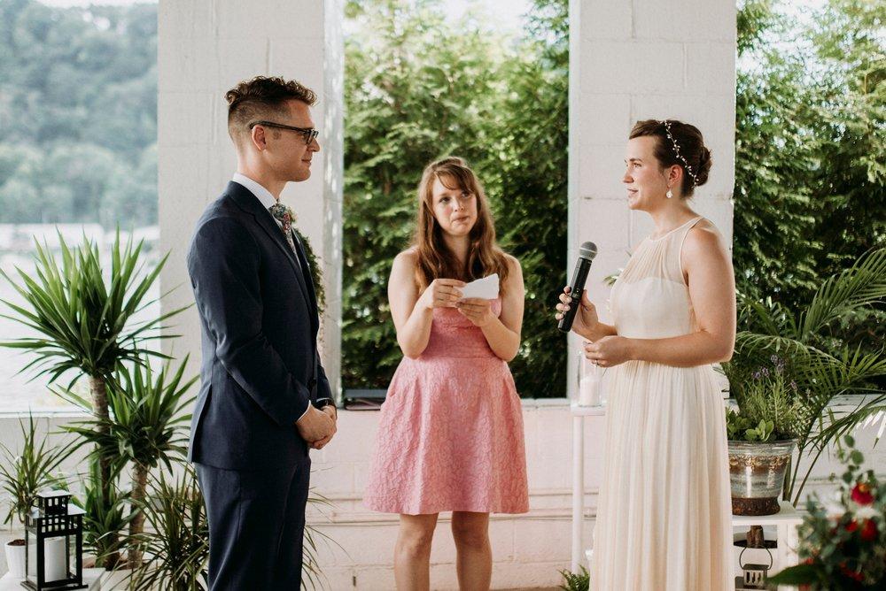 wedding pittsburgh