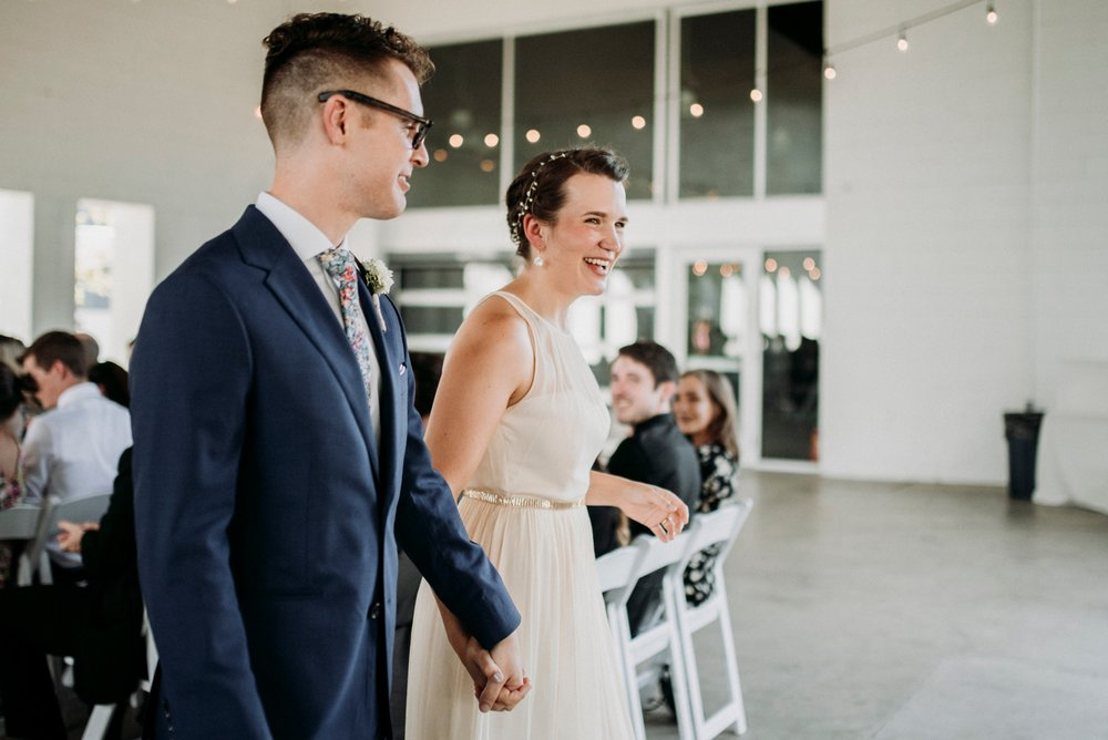 candid wedding photographer pittsburgh
