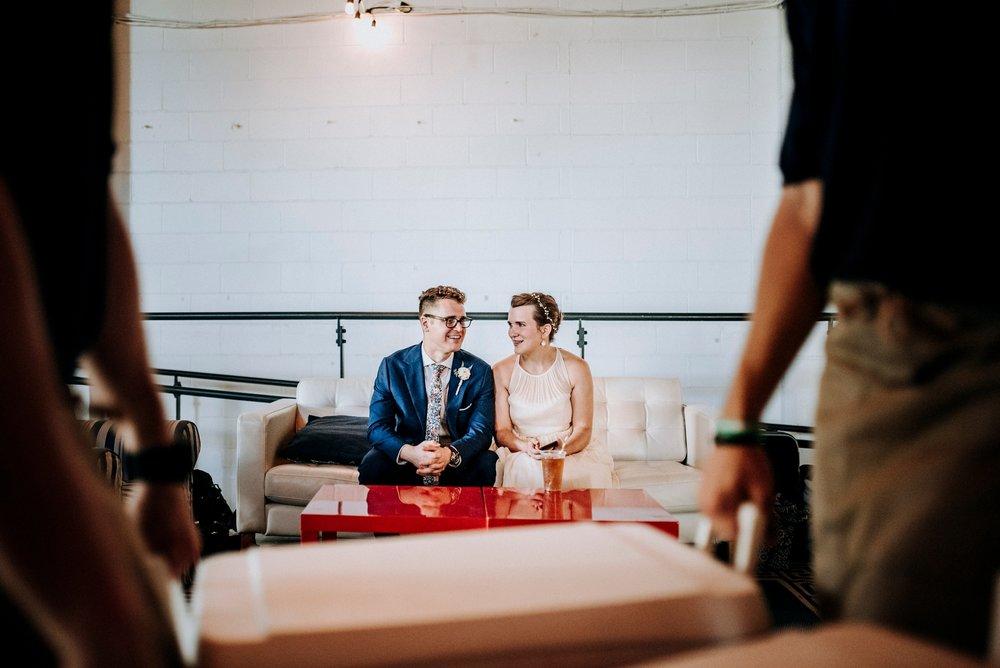 photojournalist wedding photographer PA