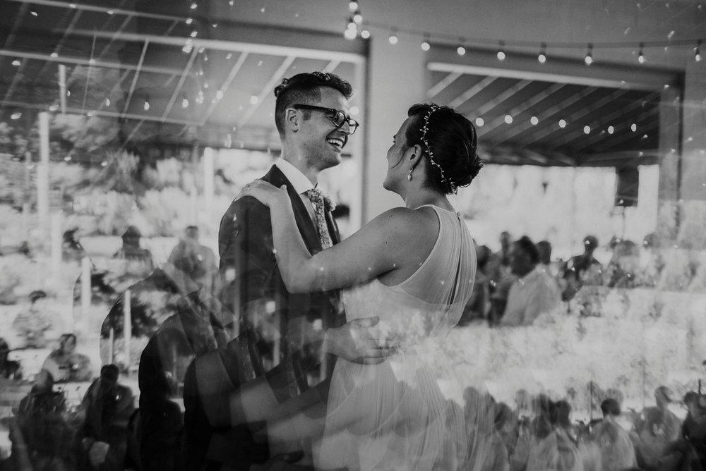 Adriana+Sam-0352_Pittsburgh-Aspinwall-Riverfront-Park-wedding.jpg
