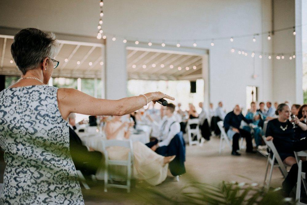 Adriana+Sam-0389_Pittsburgh-Aspinwall-Riverfront-Park-wedding.jpg