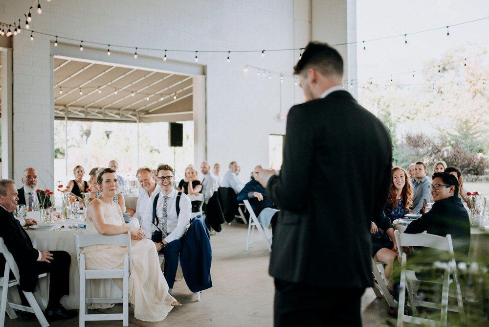 Adriana+Sam-0392_Pittsburgh-Aspinwall-Riverfront-Park-wedding.jpg