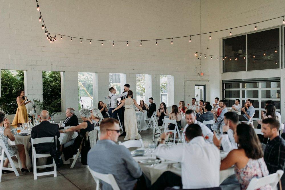 Adriana+Sam-0405_Pittsburgh-Aspinwall-Riverfront-Park-wedding.jpg
