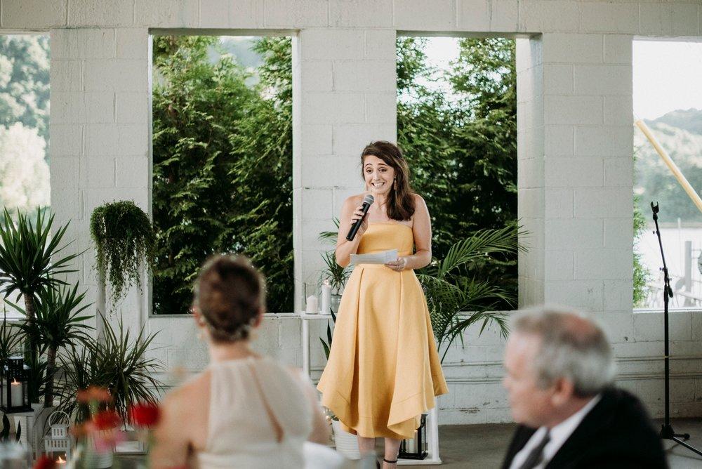 Adriana+Sam-0411_Pittsburgh-Aspinwall-Riverfront-Park-wedding.jpg
