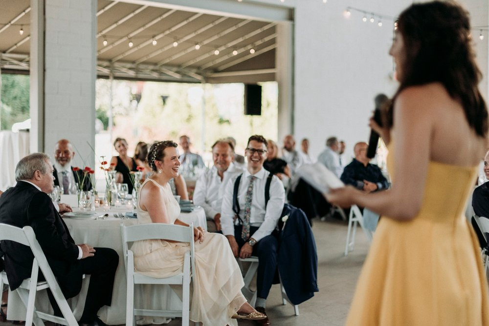 Adriana+Sam-0416_Pittsburgh-Aspinwall-Riverfront-Park-wedding.jpg