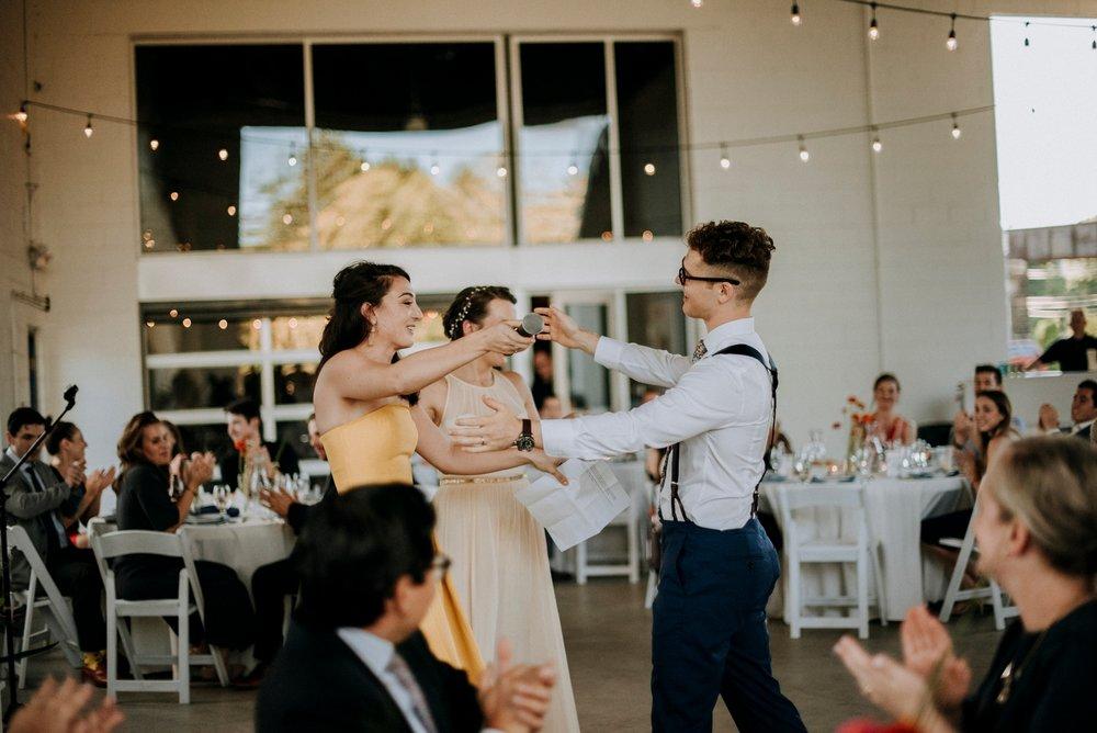 Adriana+Sam-0420_Pittsburgh-Aspinwall-Riverfront-Park-wedding.jpg