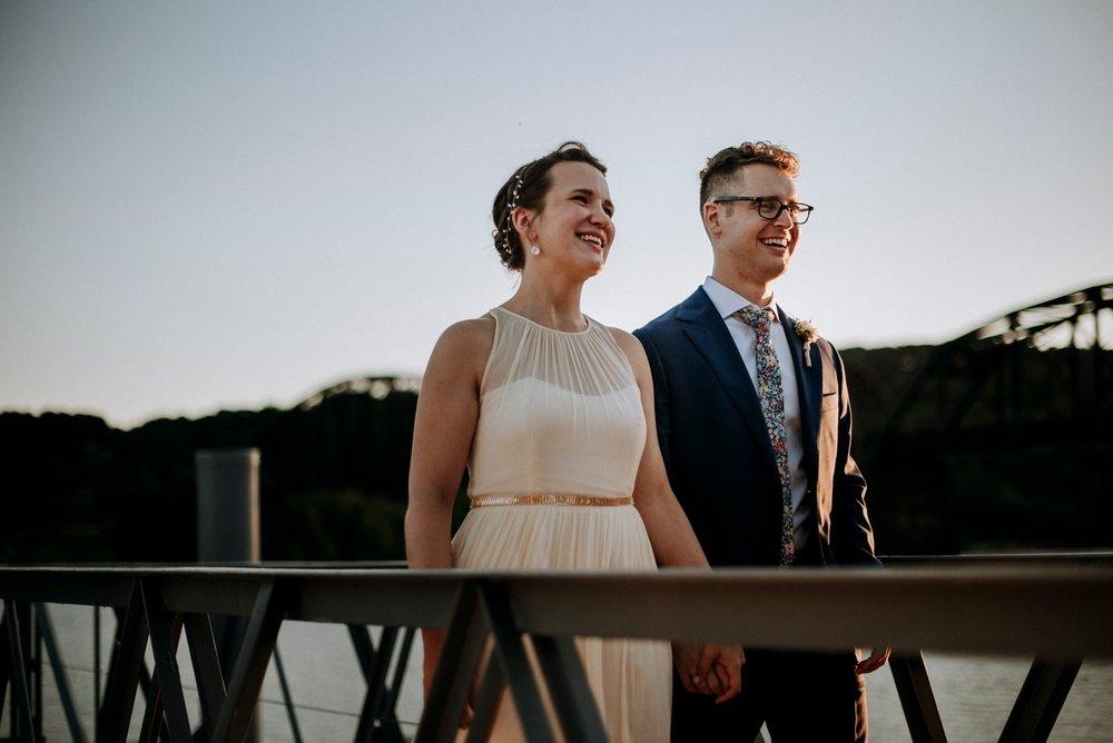 sandrachile wedding