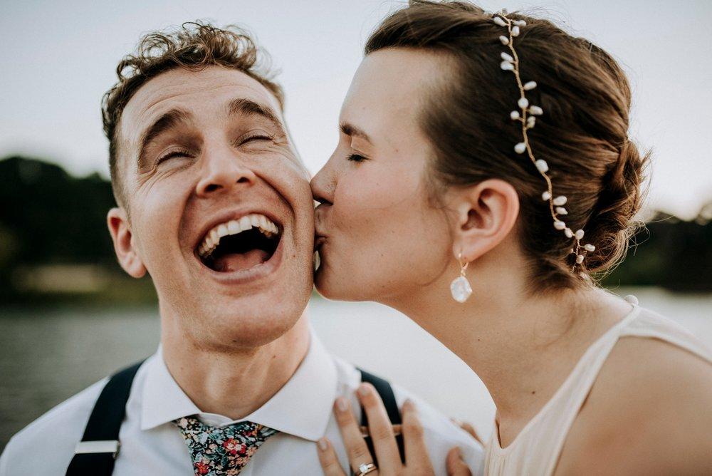 Amazing wedding pictures pittsburgh