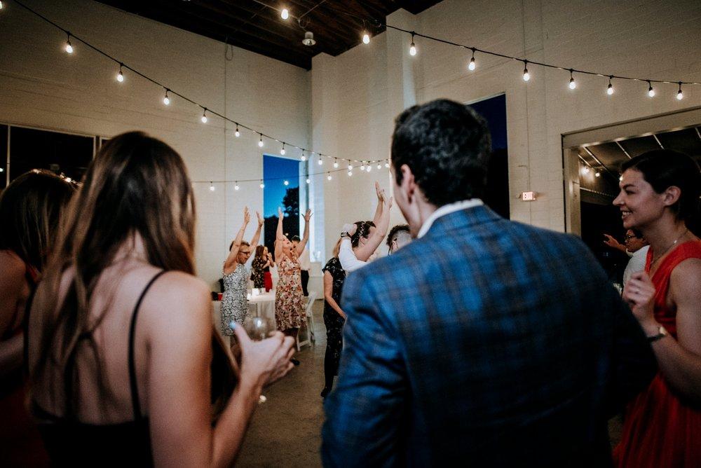 Adriana+Sam-0609_Pittsburgh-Aspinwall-Riverfront-Park-wedding.jpg